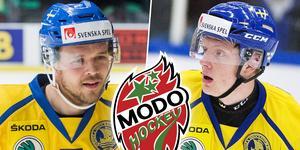 Jacob Nilsson tror att Olofsson kan lyckas på svensk mark. Foto: Bildbyrån.