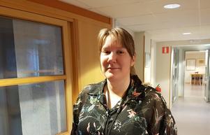 Hittills har saneringen av gården i Hällabrottet kostat drygt tre miljoner kronor berättade Kumlas miljöchef Åsa Pettersson för tingsrätten. Foto: Kumla kommun