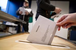 Att se fler folkomröstningar som att förverkliga demokratins idéer är fel. Det behövas något annat, men mer demokrati behövs alltid.