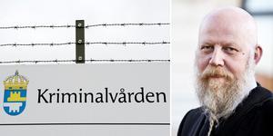 Kriminalvården kritiseras av JO för långsam hantering av handlingar som en journalist på VLT begärde ut. VLT:s chefredaktör Daniel Nordström ser positivt på JO:s besked.