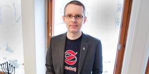 Tillståndschefen Göran Herdin konstaterar att rätten gjort samma bedömning som kommunen.