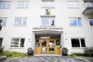 Ett bygglov som upprör har beviljats i Leksands kommun.
