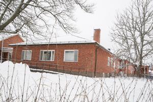 Efter snart 9 år får Hedegårdens HVB-hem slå igen.