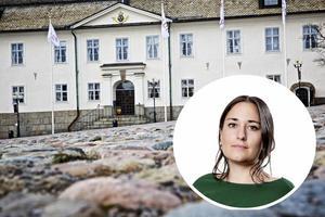 Emma Høen Bustos är ledarskribent på oberoende liberala Dalarnas Tidningar.