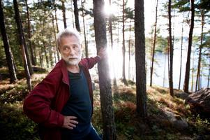 Foto: Dennis Pettersson/arkiv.