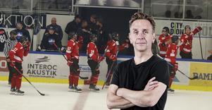 AIK-förvärven Bagenda och Lindholm övertygade mest tillsammans med Viktor Lodin i Örebro Hockeys premiär mot Karlskoga. Och Aaron Irvings träffsäkra skott.