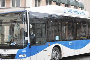 Med start i oktober kommer VL att rulla ut ett mobilt kundcenter i Västmanland.