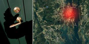 Montage: TT / Google maps