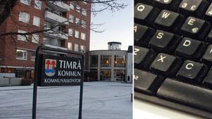 I Timrå kommun pågår planering för att bygga ett nytt vård- och omsorgsboende.
