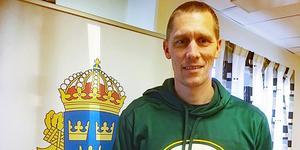 Utredningsgruppens chef, Peter Danielsson, lämnar Salapolisen.