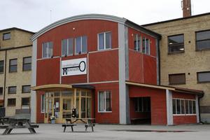 I juni i år nyöppnade Ljusdalsbygdens museum i de nya lokalerna.