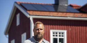 Gvle Porr Porr Tubeprostituerade Tingstadsvassen - Outcall Malm