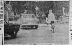 ST 26 juli 1968.