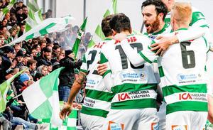 Mittmedia och Sport Västmanland kommer att sända alla VSK Fotbolls fyra hemmamatcher under försäsongen. Se hela schemat längre ner i texten.