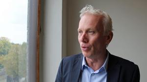 Lars Kallsäby (C).
