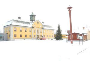 På söndag genomförs, traditionsenligt, årets julmarknad vid Falu Gruva.