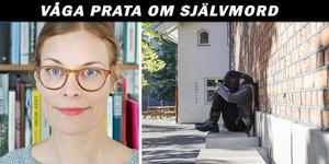 Foto: Privat/Lise Åserud, TT