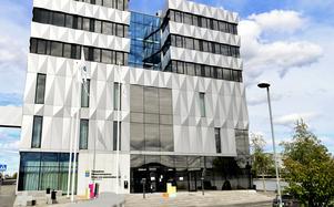 Fängelse i två månader. Det blir domen mot en man i 30-årsåldern som stal varor från flera butiker i centrala Jönköping.