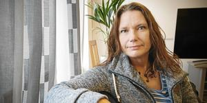 Pia Boiardt är ordförande för revisorskollegiet Fagersta kommun.