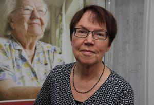 Andelen äldre ökar i Falun, men vilket också är en trend för hela landet. 2021 önskade omvårdnadsnämnden närmare 30 miljoner kronor i extra tillskott. Än så länge har man fått fem miljoner beviljat för 2021.