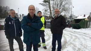Gubbarnas kamp lönade sig – Sverigeunik satsning på återvinningen i Skultorp √Så ska det funka
