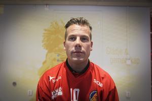 Jesper Bryngelsson.