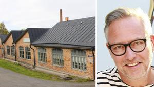 Micke Grann stänger ner fb-gruppen Minns ditt Norrtälje.