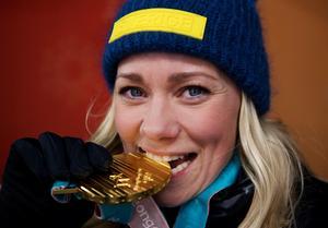 Foto: Jon Olav  Nesvold/Bildbyrån