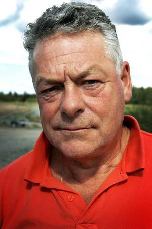 Kenneth Ivarsson