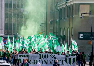 Foto: Karl-Göran Zahedi