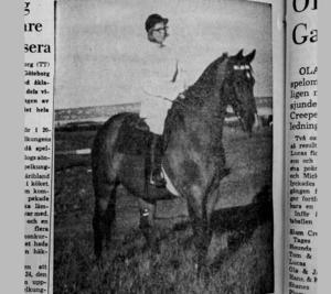 ST 30 april 19668.