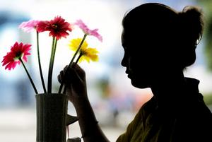 Sexhandeln ökar enligt polisens människohandelsgrupp i Västsverige och prostitutionen pågår också i Skaraborg.