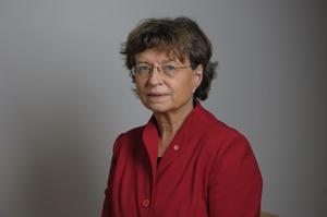 Susanne Eberstein (S).