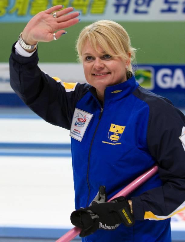 Ingen norberg i curling em