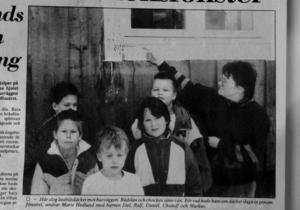 ST 3 januari 1966.
