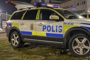Arkivbild: Bild: Johan Nilsson/TT
