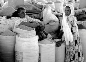 Bistånd till länder utan stabila institutioner ger sällan gott resultat.