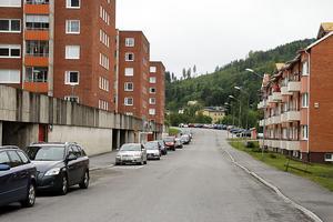 Fram till 2030 behövs flera hundra nya lägenheter i Kramfors enligt en ny rapport.