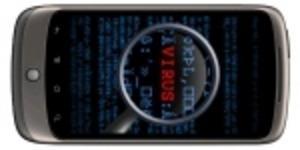 Snabbare Android-uppdateringar krävs