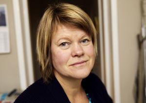 Ulla Andersson (V) är den som har högst frånvaro vid voteringar i riksdagen av alla riksdagsledamöter från Gävleborg.