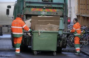 I Norrtälje kommun har avgifter för sophämtning, fjärrvärme, vatten och avlopp och el ökat visar den så kallade Nils Holgerssonrapporten.