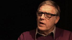 ÖSK-legendaren Thomas Nordahl undrar vem som ska göra målen i år.