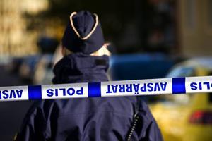 Erland Lundgren menar att det skulle sparas mycket pengar om brottsligheten minskade.