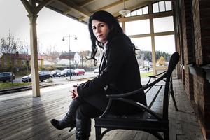 Sara Mohammad är hedersdoktor vid Linköpings universitet och föreläser om hedersvåld.