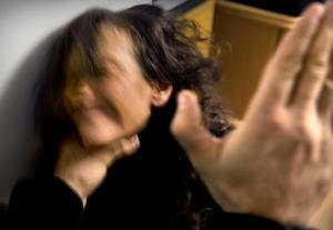 Kvinnan ska under en längre tid ha misshandlats av mannen – enligt åklagaren.Foto: Claudio Bresciani