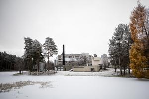 Östen Nilsson anser att Strömsunds kommun  har för måna anställda och att besparingar borde göras bland personalen istället för i kommunens ytterområden.
