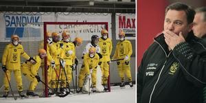 Av de tolv mål Motala har gjort på Vetlanda den här säsongen har nio kommit efter hörna – något som Patrik Johansson och hans lag pratat specifikt om inför den avgörande åttondelen.