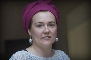 Pia Rudolfsson-Anliot