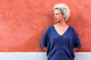 Susanna Jakobsson.