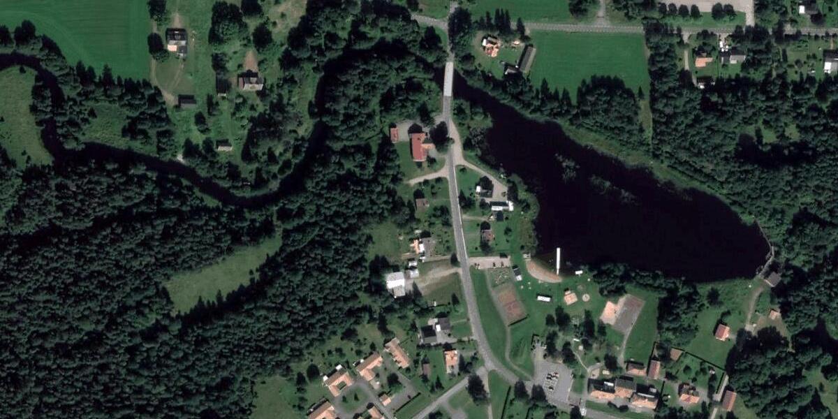 50-talshus på 138 kvadratmeter sålt i Tidaholm – priset: 1 000 000 kronor